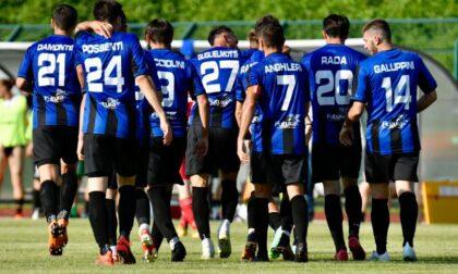 Serie C, il girone di Renate e Seregno