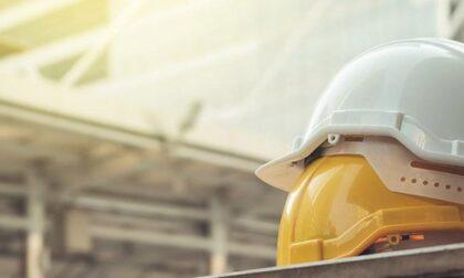 Incidenti sul lavoro, ok al tavolo di coordinamento per controlli e sicurezza