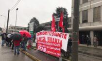 Star, i sindacati annunciano un nuovo presidio
