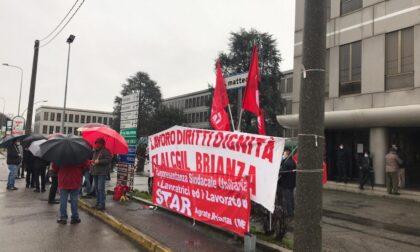 Botta e risposta tra Capitanio e Sinistra Italiana sul caso del lavoratore Star licenziato