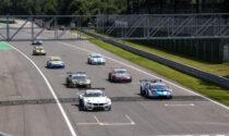 Peroni Race Weekend: tre giorni di emozioni sul circuito di Monza