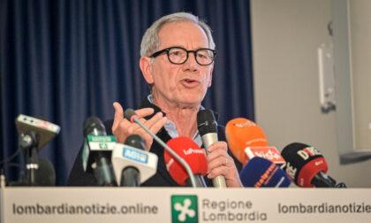 Vaccini Lombardia: prenotazioni per i 40enni dal 20 maggio. Dal 2 giugno i 16enni