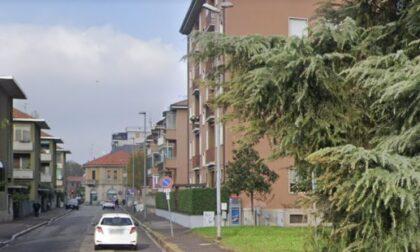 Bike sharing, prevista una stazione nel quartiere Triante