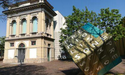 Museo, dal Ministero 20mila euro per puntare sul design