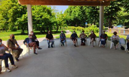 Associazioni unite per un'estate ricca di appuntamenti