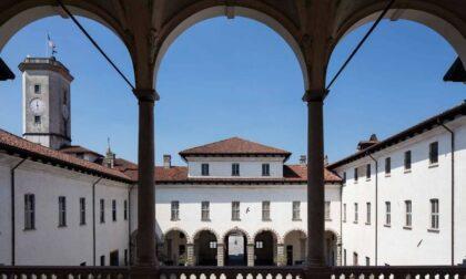Dal 10 giugno al via l'undicesima edizione della Festa della Filosofia, incontri anche a Cesano Maderno