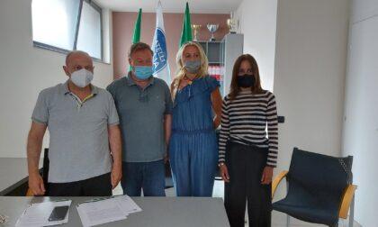 Seveso, Consiglio comunale annullato: Forza Italia e Fratelli d'Italia non si presentano
