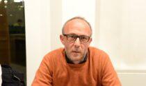 """Elezioni, Merlini esce allo scoperto: """"Un impegno col paese"""""""