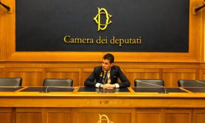 Criticò il Museo Egizio: assolto il deputato leghista Andrea Crippa