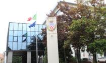 Un contributo da 25mila euro per gli oratori estivi