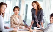 La salute femminile motore della ripartenza: il webinar gratuito di Confimi
