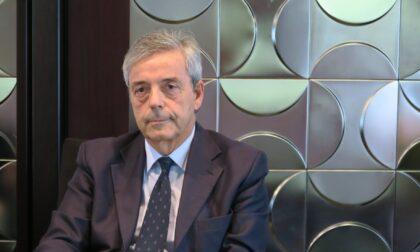 Centro per il Volontariato, Filippo Viganò riconfermato presidente