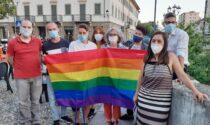 Per un mondo senza pregiudizi: arriva il Brianza Pride 2021