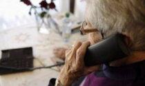 Anziana truffata dalla finta figlia e da due falsi notai