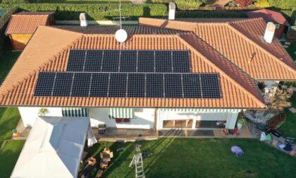 Fotovoltaico a Vimercate, quanto si risparmia? Ecco le bollette