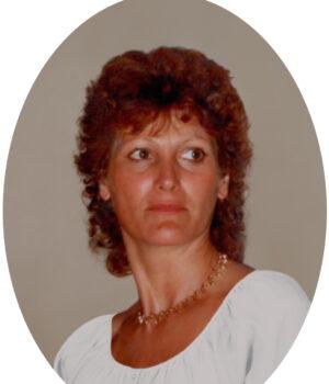 Iolanda Asnaghi in Consonni