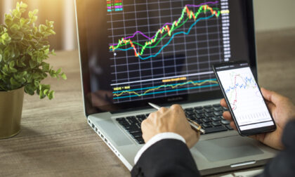 Trading algoritmico: Come scegliere una soluzione tecnica