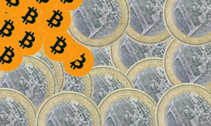 Criptovalute: il punto sui pagamenti con le monete digitali in Italia e all'estero