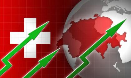 Avvertenza della CSC Compagnia Svizzera Cauzioni