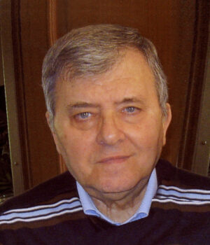 Carlo Bottoli
