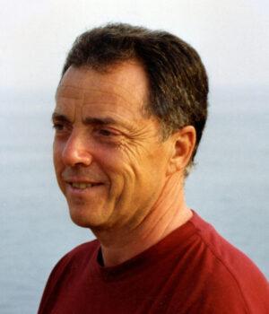 Giancarlo Brugiatelli