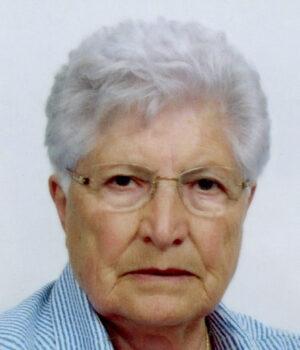 Arcangela Corbetta