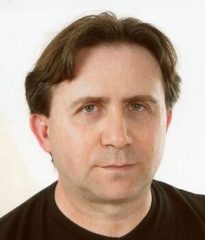 Maurizio Corbetta