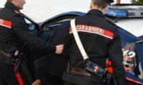 Perseguita e minaccia la cugina, arrestato 54enne