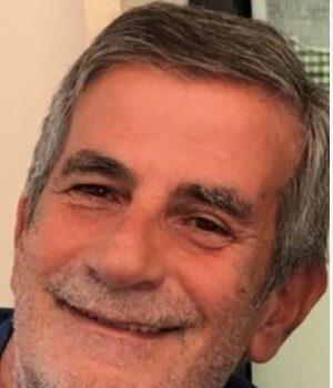 Domenico Figliola