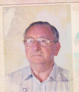 Emanuele Cogliati