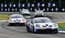 Il DTM per la prima volta all'Autodromo Nazionale di Monza