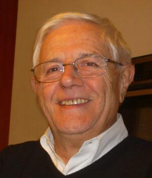 Giovanni Didoni