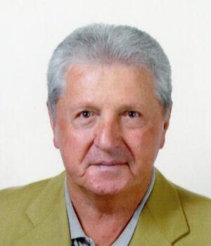 Luigi Didoni