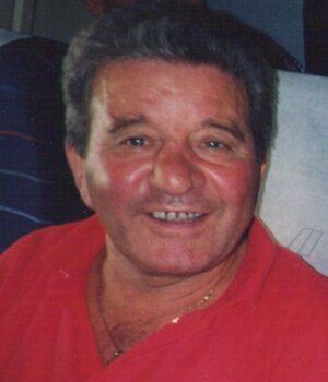 Giuseppe Natelli