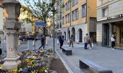 Ufficiale: da lunedì 14 giugno la Lombardia entra in zona bianca. Ecco cosa cambia