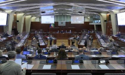 Sanità in Lombardia, avviato il percorso di riforma della Legge 23