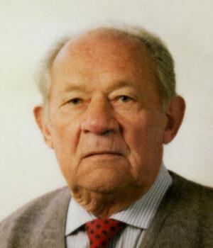 Ernesto Panarotto