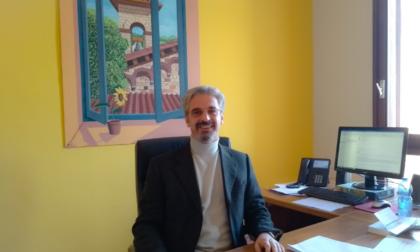 Carlo Alberto Tersalvi è il nuovo Direttore Medico dell'Ospedale di Desio