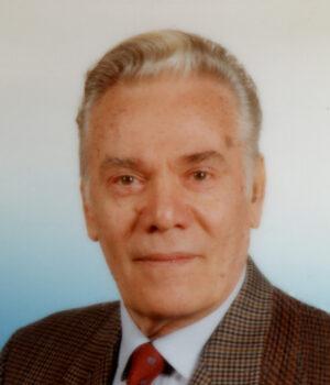 Beniamino Rivolta (Lino)