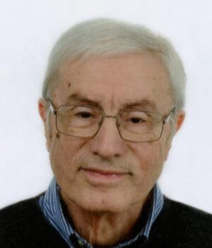 Antonio Sesta
