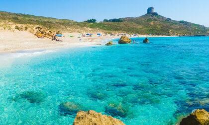 Vacanza in Sardegna: come raggiungere l'isola e cosa visitare durante la vacanza