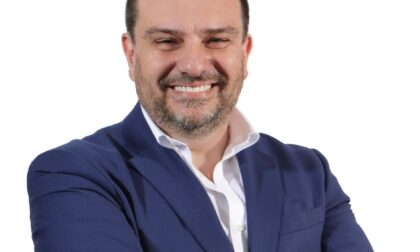 Elezioni a Desio: il Centrodestra si spacca, Forza Italia scarica Gargiulo