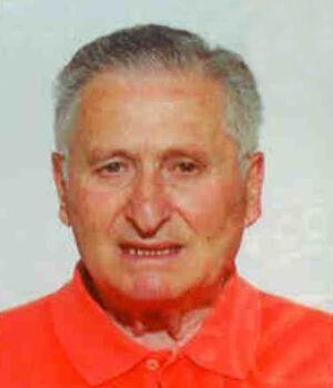 Eugenio Venafri