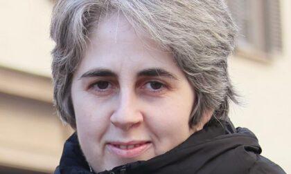 Muore nel sonno a 43 anni, Carate piange Silvia Casati