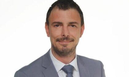 Elezioni, il Movimento 5 Stelle candida De Giorgio