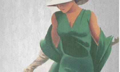 A Monza un viaggio nell'Italia dal 1921 al 1945 attraverso le pagine della Domenica del Corriere