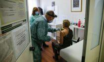 Dal 7 giugno accesso libero negli hub per 3400 over 60 brianzoli non ancora vaccinati
