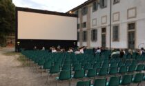Arena estiva alla Villa Reale, tra anteprime e prime visioni per il cinema all'aperto