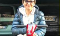Disabile umiliata al rinnovo della patente: lettera in Regione e petizione per il Ministro
