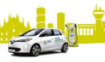 E-Vai Public: una nuova proposta di mobilità elettrica